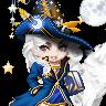 Curious Cathryn's avatar