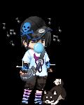 Kitamura_Neko's avatar