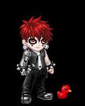 X-x repercussion x-X's avatar
