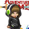 muntantdinosfromspace's avatar