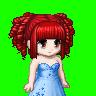 amyjochan's avatar