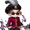KurodaMichiyo's avatar