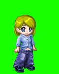 Mahiru_888's avatar