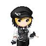 iDasScheisse_x's avatar