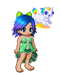 cloe-582's avatar