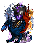 Dragonlord07