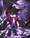 xXNieLXx's avatar