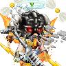 keichi maebara's avatar