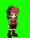 gotick_sakura_haruno_1801's avatar