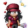 xkuroi_nekox's avatar