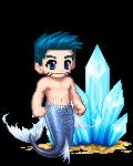 Airfox Tsunami Jurai's avatar