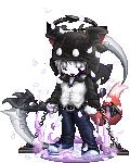 Terror_Of_Death15