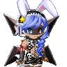 Shortndngirl's avatar