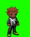 sasuke mob 's avatar