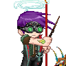 Voldeemortee's avatar