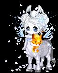 snowdrop146