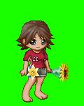 X~puppy~lover~X's avatar