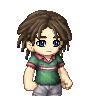 Drives's avatar