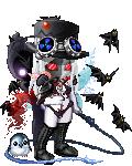 samhassox's avatar