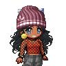 mrs-dallar's avatar