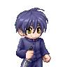 Nanaya Shiki's avatar