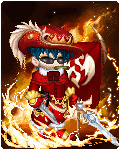 Nicomagi