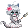 Miss Willowkins's avatar