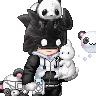 DarkRed Sharpie's avatar
