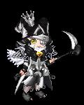 plain english's avatar