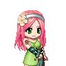 kari113's avatar
