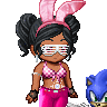 loving131's avatar