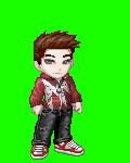 Ultra -Aragon's avatar
