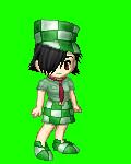 runa_keen851's avatar