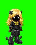 Adorare's avatar