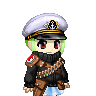 meowitsmilk's avatar
