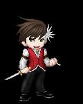 Fuzzy drugs's avatar