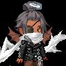 Achy Shopkeeper's avatar