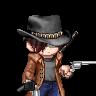 Leon Barlone222's avatar