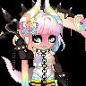 bitsie spider's avatar