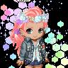 XmelancholicXhappinessX's avatar