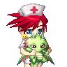 Purin9191's avatar