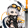 Crepita Lerrain's avatar