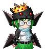 iTamaki's avatar