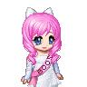 Cherry0nT0p's avatar
