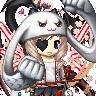 x X Rainbow XD X x's avatar