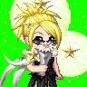 pride1289's avatar