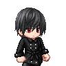 Rawrrimapanda's avatar