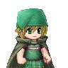 Link_303's avatar