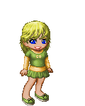 I_AM_HANNAH 9000's avatar