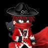 Akio Shidimori's avatar